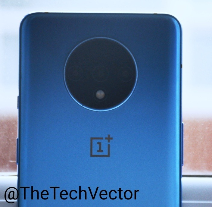 OnePlus 7T Long Term Review