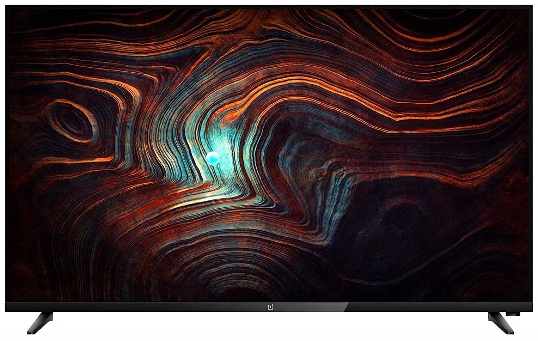 OnePlus TV Y Series 43 Inch