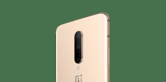 OnePlus-7-Pro-Almond