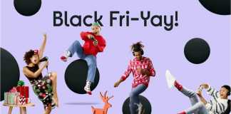 Currys PC World Black Friday Deals 2020