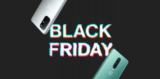 Best OnePlus Black Friday Deals