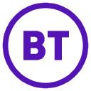 secureorder.bt.com